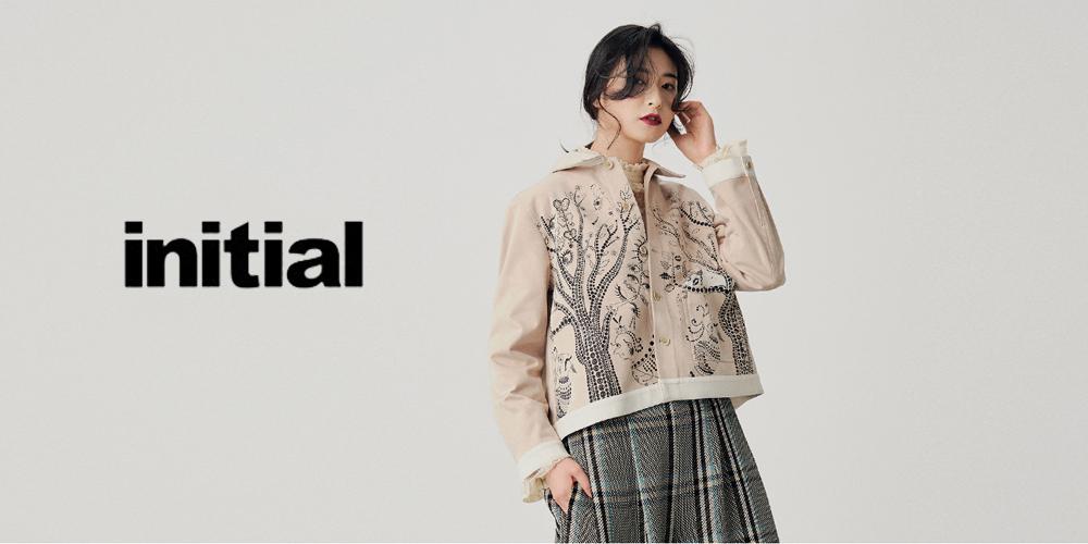 上海依迪索时装有限公司