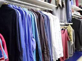 线下专卖店暂停营业 服装品牌如何应对