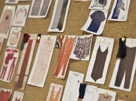 冬装滞销春装瘫痪,传统服装行业早就该从头变一变了