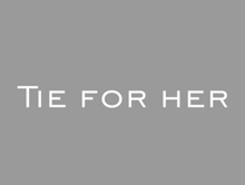 TieForHer女装品牌