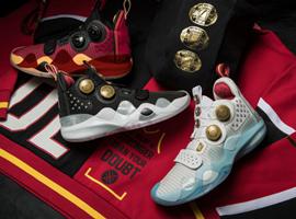 李寧:與偉大的3號球衣告別 再熱籃球鞋市場