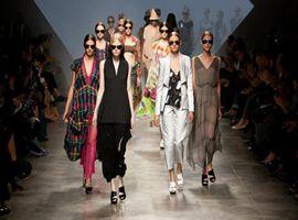 寺库将同步直播米兰、巴黎国际时装周部分大秀