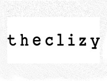 theclizy
