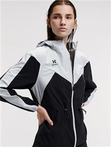 Hotsuit2020新款防水运动服