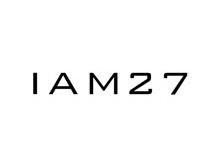 iam27女装品牌