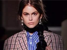 要闻 Prada已悄悄入驻天猫;奢侈品中国市场销售额或大跌40%