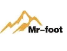 迈徒Mr-foot