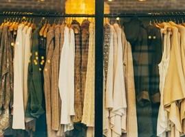 纺织服装行业逐步复工,美国公布一批排除加税产品清单