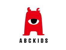 abc童装童装品牌