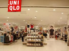 线下店加速复工 零售品牌批量恢复营业