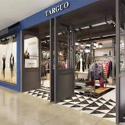 想開間男裝店應該選什么樣的品牌,它鈷國際男裝怎么樣?