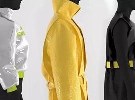 """虚拟的偶像和奢侈品牌服装,为何能在如今的时尚圈""""为所欲为""""?"""