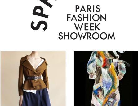 """巴黎時裝周照常舉行,""""自創立以來從未中斷過一屆""""!"""