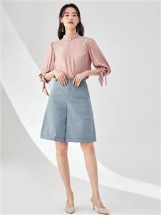 凡恩女装2020甜美套装裙