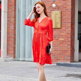 選擇音菲梵快銷歐韓女裝開店有哪些優勢?