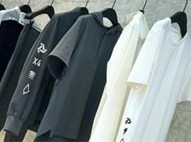 江南布衣:业绩稳健,粉丝经济持续激发增长动力