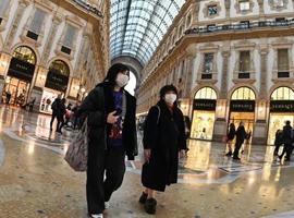 意大利疫情爆发,那么时尚产业呢?