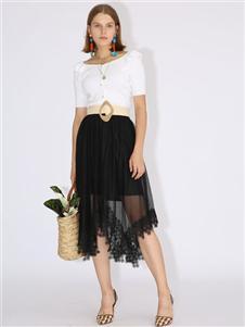 百圖betu女裝裙子