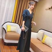 隔离病毒,不隔离时尚 YUSAM雨珊品牌女装推出无店代理新模式