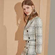 奥伦提女装:做服装怎样学会转换自己的思维模式?