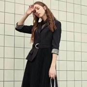 奪寶奇兵品牌折扣女裝:服裝店如何讓淡季變旺季