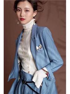 雨珊女装新款小外套
