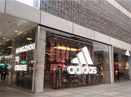 产能萎缩库存高企,运动鞋服产业如何谋变?