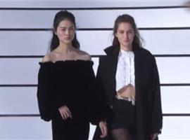 时尚业,疫情过后靠什么实现反弹和聚变?