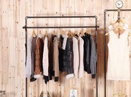 疫情与新规下的服装行业结构优化