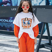 JOJO原創設計師童裝 輕松營造小朋友多變的時尚形象!