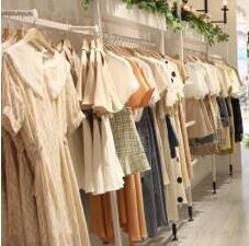自己創業37°生活美學女裝店是否值得加盟?