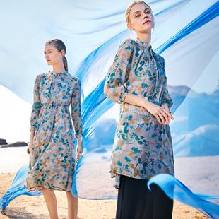 谷度棉麻設計師女裝加盟代理  市場廣泛,值得信賴!