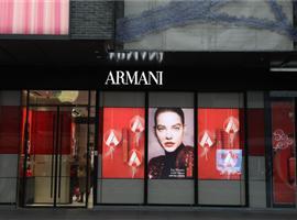 疫情沖擊意大利時尚與奢侈品制造商,中小企業首當其沖