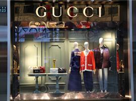 国内高仿品超十亿规模,二手奢侈品的爆发何时来临?