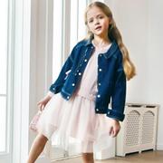 杰米熊:关于童装店促销营销策划及营业推广有哪些方案?