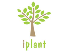 植木童裝品牌