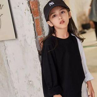 杭州啦芙莱服饰有限公司怎么样,有什么优势