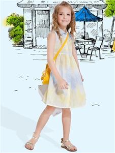 铅笔俱乐部连衣裙