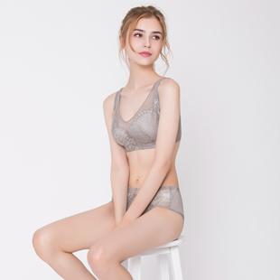 深圳3hree3hree時尚調整內衣招商加盟