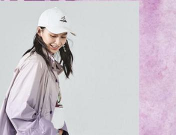 女王节期间 太平鸟累计销售额2.46亿