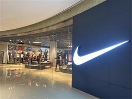 运动鞋服市场的景气反弹期何时来临?