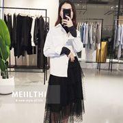 2020年怎样的女装品牌吸引人 ,M.STUDIO品牌竞争力怎么样?