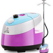蒸汽挂烫机怎么用好用吗,麦尔教你最正确的挂烫机使用步骤