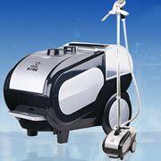 麦尔蒸汽挂烫机怎样 蒸汽挂烫机优点及使用方法有哪些?