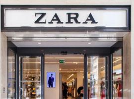 3785家门店已歇业!手持现金623亿 ZARA老板说要过紧日子