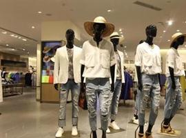 疫情过后,服装业的三大走势