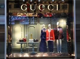 豪侈品行业今年损失可能超过3000亿元