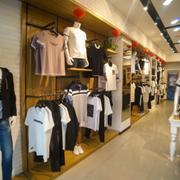 什么男装品牌适合加盟?它钴国际,更懂消费者的需求