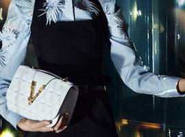 Capri关闭旗下Versace、Michael Kors、Jimmy Choo欧美门店