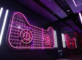 12000个品牌扎堆入驻 Armani正式在天猫开店